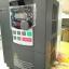 อินเวอร์เตอร์ รุ่น 5HP 3Phase 380V (POWTRAN) thumbnail 1