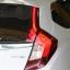 ไฟเสาท้าย Honda Jazz GK thumbnail 1