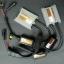 ชุดไฟ Xenon OSRAM 6000K 12V 35W CAN-BUS ขั้ว H8 ,H11,H16 thumbnail 4