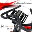 จักรยานปั่นออกกําลังกาย Spin Bike ระบบสายพาน รุ่น 889 Fitness Grade thumbnail 5