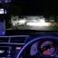 ไฟหน้า LED ขั้ว HB3(9005) COB 36W รุ่น C6 thumbnail 2