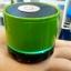 ลำโพง Beats Bluetooth รุ่น S11 thumbnail 4