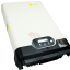 OMNIK - OMNIKSOL-4K-TL เครื่องแปลงไฟ อินเวอร์เตอร์ Grid Tie Inverter - OMNIK 1 เฟส ขนาด 4KW ผ่านการรับรองจาก กฟน. thumbnail 2