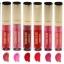 Sivanna Colors Glamour Gloss HF320 โปรโมชั่นพิเศษ ลด 50% thumbnail 1