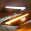 ไฟ SMD Daylight Honda CRV 13-16 ตรงรุ่น thumbnail 1