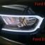 ไฟ SMD Daylight Ford Ranger 2015-17 ตรงรุ่น thumbnail 1