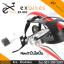 จักรยานออกกําลังกาย Spin Bike ระบบสายพาน แบบมีโช้ค รุ่น 883 thumbnail 9