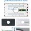 กล่องไฟถ่ายรูปสินค้า K40-LED thumbnail 4