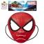 หน้ากาก ซุปเปอร์ฮีโร่ มาร์เวล (MARVEL) แมงมุม Avengers Mask Spiderman thumbnail 1