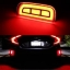 ไฟ LED ทับทิมท้าย Honda Civic 2016 (FC) V.3 thumbnail 1