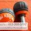 จักรยานปั่นออกกําลังกาย Spin Bike รุ่น 889 Fitness Grade ระบบสายพาน thumbnail 5