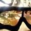 แว่นกันลม โมโตครอส thumbnail 2