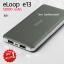 แบตสำรอง Eloop E13 13000mAh ของแท้ 100% ราคา 459-479 บาท thumbnail 5