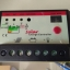 ตัวควบคุมการชาร์จแบตเตอรี่ แบบ PWM ขนาด 20A 12/24V with LED display (B) thumbnail 2