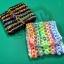 Limited Beads 50 ชิ้นคละสี thumbnail 5