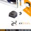จักรยานออกกําลังกาย ระบบสายพาน Spin Bike รุ่น 881 thumbnail 7