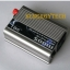 Inverter (หม้อแปลงไฟฟ้า) รุ่น MSW-500W 12V TBE thumbnail 1