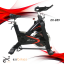 จักรยานปั่นออกกําลังกาย Spin Bike ระบบสายพาน รุ่น 889 Fitness Grade thumbnail 2