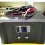 Inverter (หม้อแปลงไฟฟ้า) รุ่น PSW-700VAC 12V (Model: NB35112) thumbnail 2