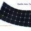แผงโซล่าเซลล์ ชนิด Mono-Crystalline ขนาด 180W แบบโค้งงอได้ Flexible Solar Panel thumbnail 1