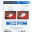 SMD T10 Philips X-treme Ultinon 6700K thumbnail 4