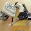สวิทช์กุญแจ ดรีม ซุปเปอร์คัพ thumbnail 2