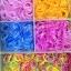 ชุดซิลิโคนถัก รุ่นกากเพชร / Glitter Collection (S/GL) thumbnail 3