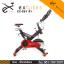 จักรยานออกกําลังกาย Spin Bike ระบบสายพาน รุ่น 884 สีดำ thumbnail 1