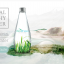 น้ำดื่มน้ำค้างเพื่อสุขภาพบริสุทธิ์ 100 % DEWellness Drinking Water thumbnail 5