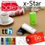 แบตสำรอง powerbank X-STAR 5200 mAh ราคา 330 บาท จาก 590 บาท thumbnail 1