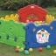 ( รั้วกั้น )คอกบอลหมี บ้านบอลหมี บ่อบอลหมี รั้วกั้นเด็ก thumbnail 2