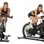 จักรยานออกกําลังกาย Spin Bike รุ่น 999 Commercial Grade thumbnail 6
