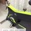 จักรยานออกกําลังกาย Spin Bike รุ่น 998 Premium Grade thumbnail 7