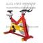 จักรยานออกกําลังกาย ระบบสายพาน Spin Bike รุ่น 889 thumbnail 1