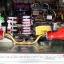 การ์ดแฮนด์ CNC รุ่น Hitech ใส่ได้ทุกรุ่น thumbnail 4