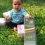 เอนไซม์ น้ำผลไม้ 1 แถม 1 อาร์ดี เฟรช พลัส RD Fresh Plus Enzyme thumbnail 1