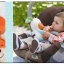 ตุ๊กตาน้องหมากล่อมนอน Infantino Soothe & Snuggle Pup thumbnail 4