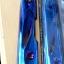 กันร้อนท่อ wave 110 i น้ำเงินเงา thumbnail 3