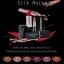 Sivanna Colors Silk Matte HF360 ลิปสติกเทรนใหม่มาแรง สวยตลอดวัน thumbnail 1