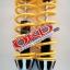 โช๊คแก๊ส OKD wave 110i รุ่น Hot up new thumbnail 3