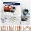 เครื่องนวดกระตุ้นไฟฟ้า Slimming massager thumbnail 3