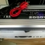 Inverter (หม้อแปลงไฟฟ้า) รุ่น PSW-2000W 24V TBE thumbnail 1