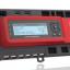 Inverter (หม้อแปลงไฟฟ้า) Cluster Controller-S for Inverter (SMA) thumbnail 1