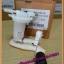 ปั๊มน้ำมันหัวฉีด CLICK110-I ปี 2010 เกรดเอ thumbnail 1