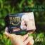 แฮปปี้ คอฟฟี่ กาแฟดี สำหรับท่านชาย ส่งฟรี 700 บาท HAPPY Coffee For Men thumbnail 4