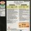 รำวง ข้าวเหนียวมูนสำเร็จรูป ชนิดกล่อง เกรดพรีเมี่ยม (Ramwong Sticky Rice in Coconut Cream) thumbnail 3