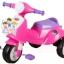รถจักรยาน สามล้อ สำหรับเด็ก รถสามล้อถีบ เวสป้า thumbnail 2
