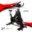 จักรยานปั่นออกกําลังกาย Spin Bike ระบบสายพาน รุ่น 889 Fitness Grade thumbnail 1