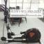 เครื่องเดินวงรี หรือ ลู่เดินกึ่งสเต็ป Elliptical Cross Trainer รุ่น EX-4 thumbnail 2