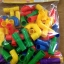 ชุดต่อท่อต่อ (Education Toys) แบบไม่มีล้อ thumbnail 2